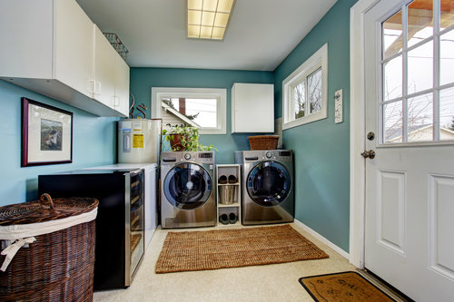 washerdryer pic for wp